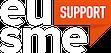 EU SME Support