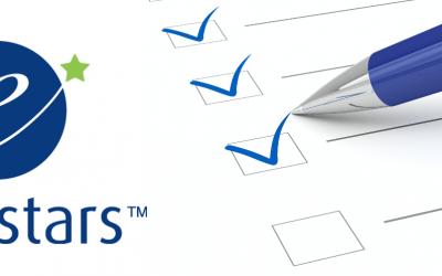 The Eurostars checklist